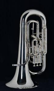Walton Professional  Euphonium