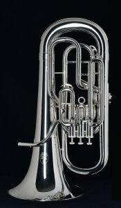 Walton Student Euphonium