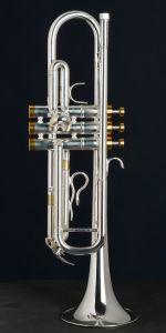 Walton Professional B-Trompete