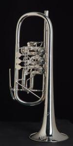 Kröger Trumpets Classic3 C