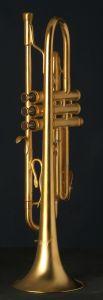 Kröger Trumpets Viper