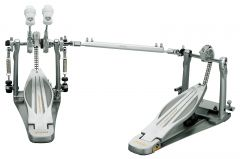 DRUM TWIN PEDAL, LEFTY    TAMA