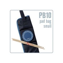 PAD BAG   PROMARK