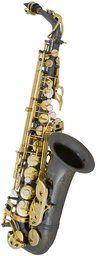 Antiqua Alt-Saxophon 4240 BG-GH