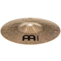 Meinl Becken B10DAS, Cymbal Splash Byzance Dark