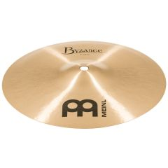 "Meinl Becken B10S 8"" Splash Byzance Traditional"