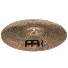 "Meinl Becken B16DAC, Cymbal 16"" Crash Byzance Dark China"