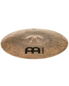 Meinl Becken B20DAR, Cymbal Ride Byzance Dark