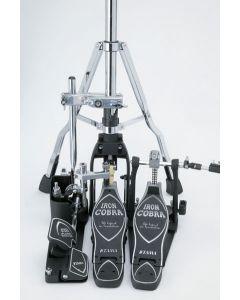 TAMA Cobra Clutch HH905XP
