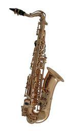 Conn AS 655 Kinder- Altsaxophon (Für Kinderhände)