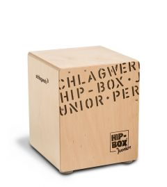 Schlagwerk Cajon CP401 Hip Box® Junior