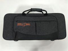 Koffer / Case für Tenorsaxohon  KT