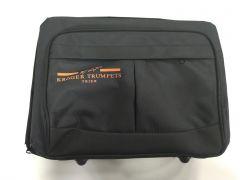 Koffer Klarinette ( Böhmklarinette)