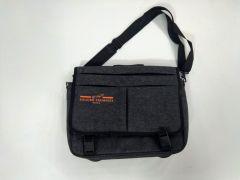 Soft Bag Klarinette grau