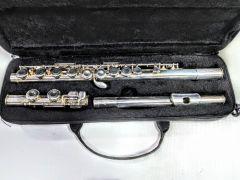 Pearl Querflöte/ Böhmflöte   500ES