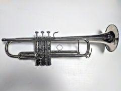 Kingstar B-Trompete gebraucht