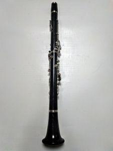 Keilwerth Melody B-Klarinette , 17Klap. gebraucht