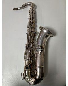 Conn, Melody C-Saxophon , Vintage