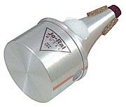o-Ral TPT 4A Bucket Dämpfer Trompete