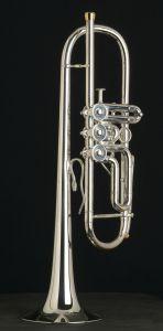 Kröger Trumpets Classic3 Bb