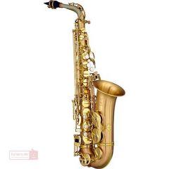 P.MAURIAT ES-Alt-Saxophon  LE BRAVO 200GL