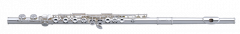 Pearl Querflöte PF 505