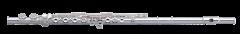 Pearl Querflöte PF 525