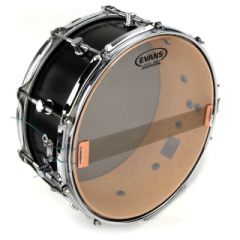 "Fell 13"" Genera Snare Side OPAQUE 200 Reso"