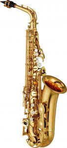 Alt- Saxophon, STUDENT YAS-280