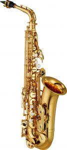 Alt- Saxophon,  YAS-480