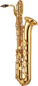 Bariton-Saxophon, INTERMEDIATE YBS-32E