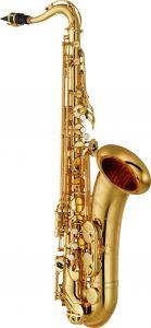 Tenor Saxophon, INTERMEDIATE YTS-480