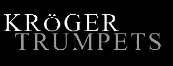 Musik Kröger Trier